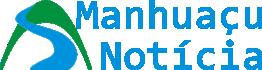 Manhuaçu Notícia