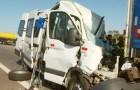 Sequência de acidentes em anel viário de Mogi Mirim deixa mortos e feridos
