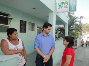 ortopedia-upa-manhuacu