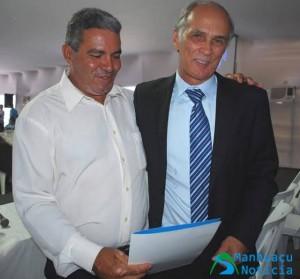 presidente-camara-governador-mg1