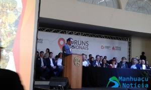 forum regional (18)