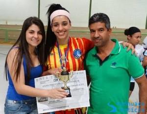 futsal-femenino-luisburgo (1)
