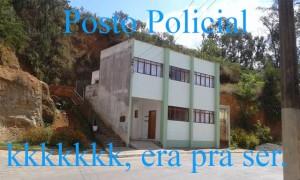 posto-policial-escola-municipal (2)