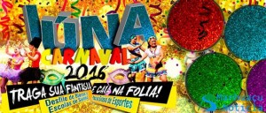 carnaval-Iúna