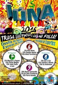 carnaval-Iúna1