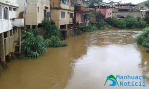 rio-manhuacu (1)