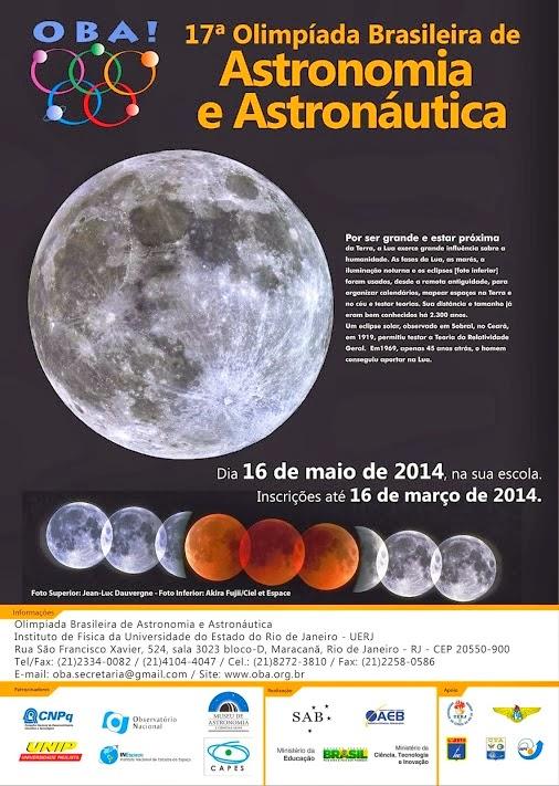 cartaz_final_2014-01