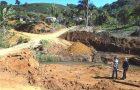Prefeitura realiza construção de dez pontes nos discritos